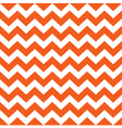 Xmas chevron pattern or background vector image vector image