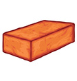 Brick vector image