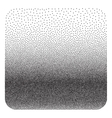 Abstract Dot work Background vector image