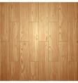 Parquet Seamless Floor Pattern vector image
