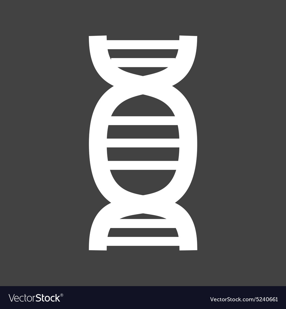 Dna sample vector