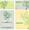 Design templates vector image