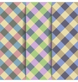 Abstract Geometric Backgrounds vector image vector image