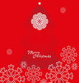 christmas and new year1 10 01 resize vector image