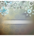 Abstract Christmas background plus EPS10 vector image