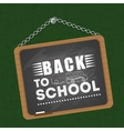 Back to school design Study icon Draw vector image