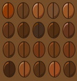 COFFE 9 new1 resize vector image