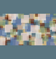 ancient color censor background vector image