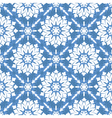 seamless pattern - abstract background vector image