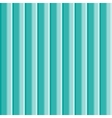 Striped Pattern Blue vector image