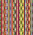 seamless tiles vector image vector image