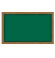 school board 08 vector image