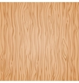 Wood texture template vector image