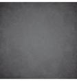 Gray school board vector image