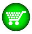 Buy icon vector image