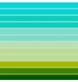 light natural light color vector image
