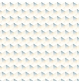texture seamless web pattern background vector image