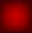 Red Retro Paper vector image