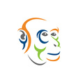 Design-Monkey-380x400 vector image