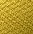 summer wallpaper 02 vector image