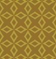 shuriken pattern s vector image