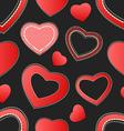 heartspat vector image