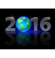 terra 2016 z terra 2014 01 vector image vector image