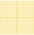 Seamless millimeter paper vector image