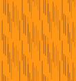 Geo pattern22 vector image