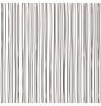 minimalistic line pattern vector image