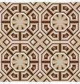 Floor tiles - vector image vector image