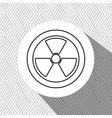 energy industry design vector image