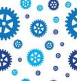 gearspatt vector image