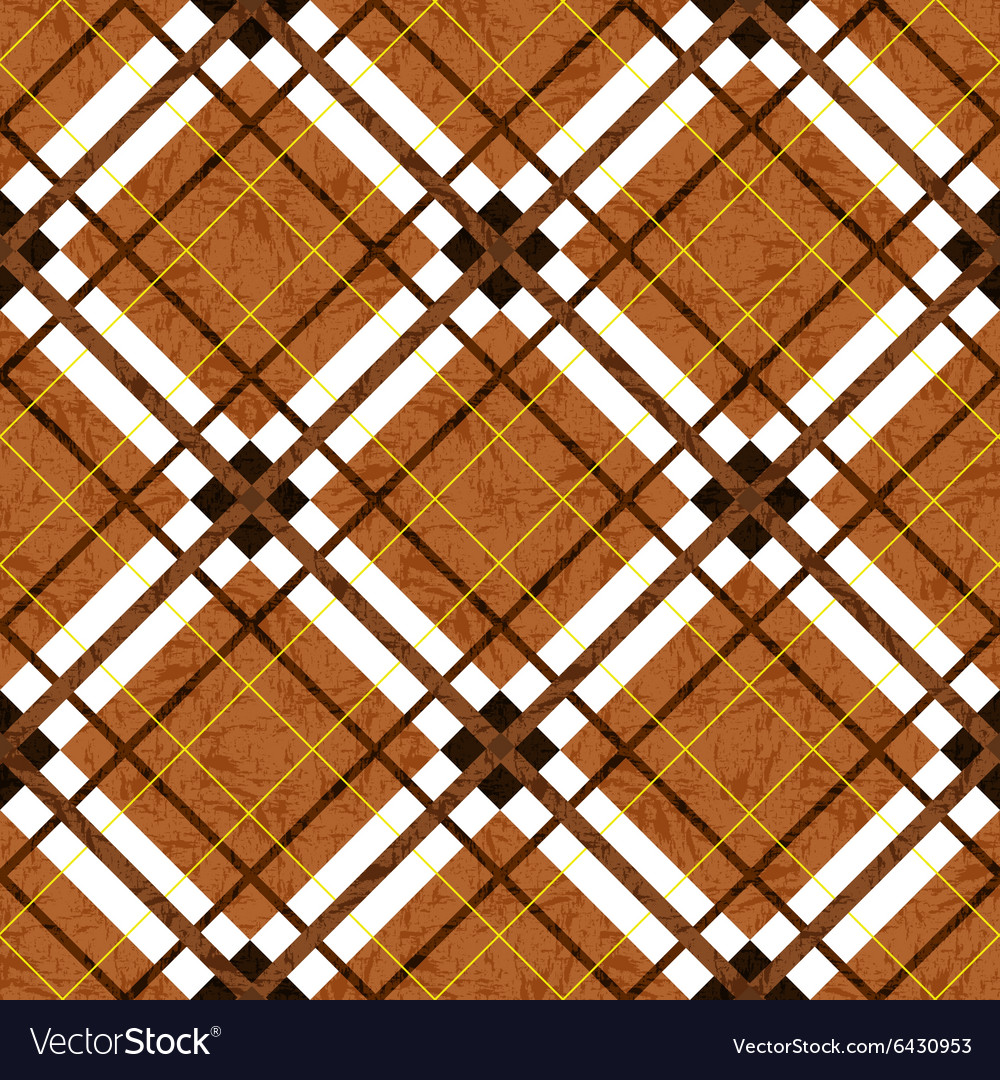 Geometric pattern design vector