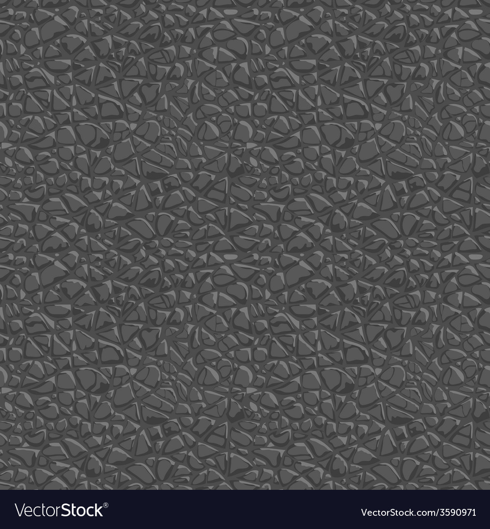 Elephant skinseamless pattern vector