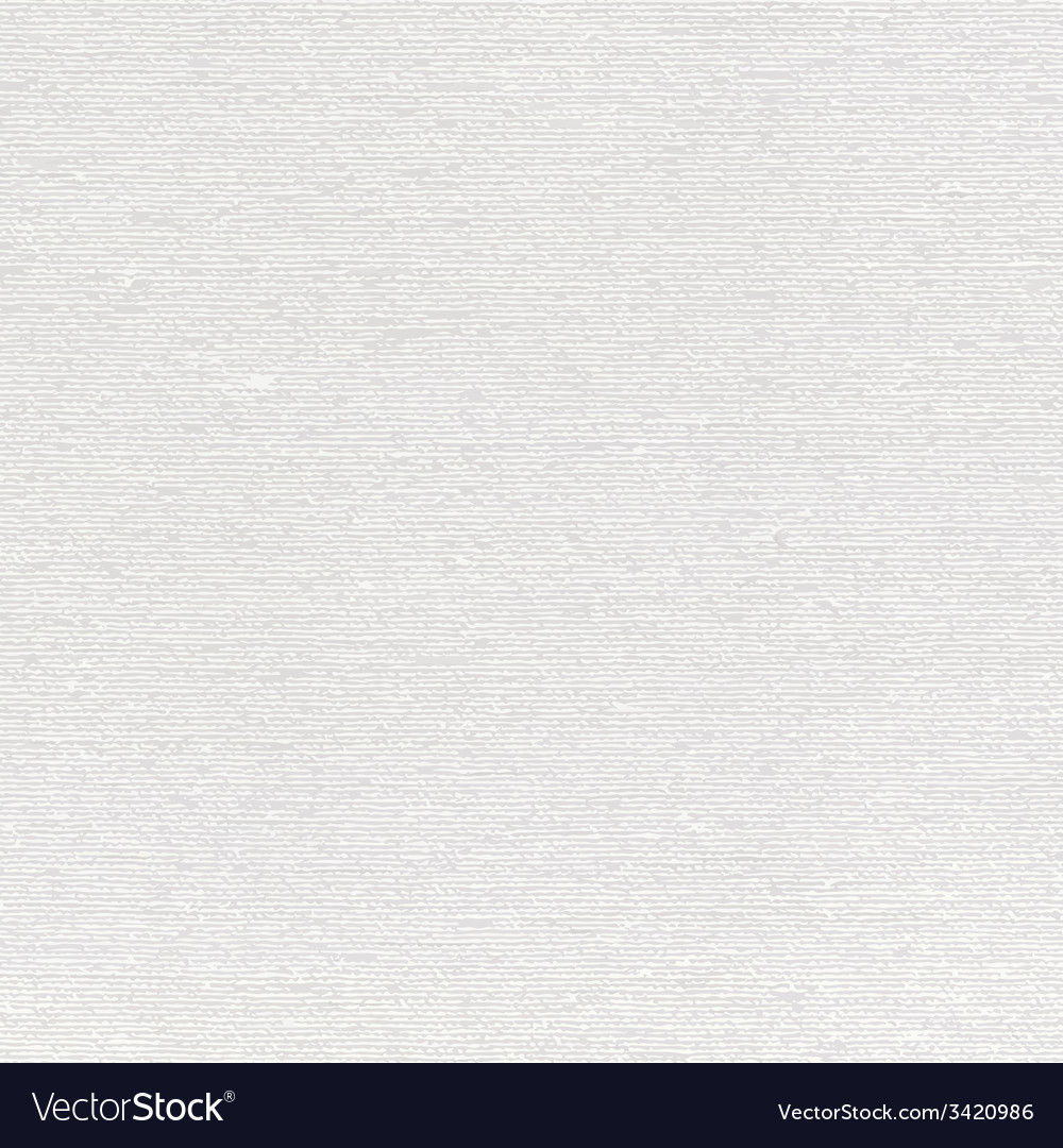 White canvas with delicate grid to use as grunge vector