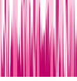 pink vector image vector image