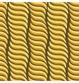 Abstract geometric seamless vector image
