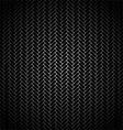 metal grille vector image