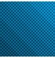 Business luxury geometric background EPS 8 vector image