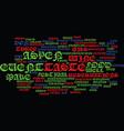 Aspen nightlife taste festival text background vector image