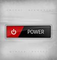 Power vector image