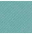 retro aqua textured background vector image