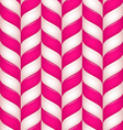 Abstract candys seamless background vector image
