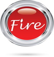 Fire 01 resize vector image