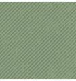 retro green textured background vector image vector image