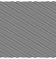 backround optical black vector image