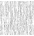 diagonal lines seamless vector image