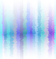 abstract blue pastel background - 2d vector image