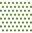 Sample seamless watermelon background vector image vector image